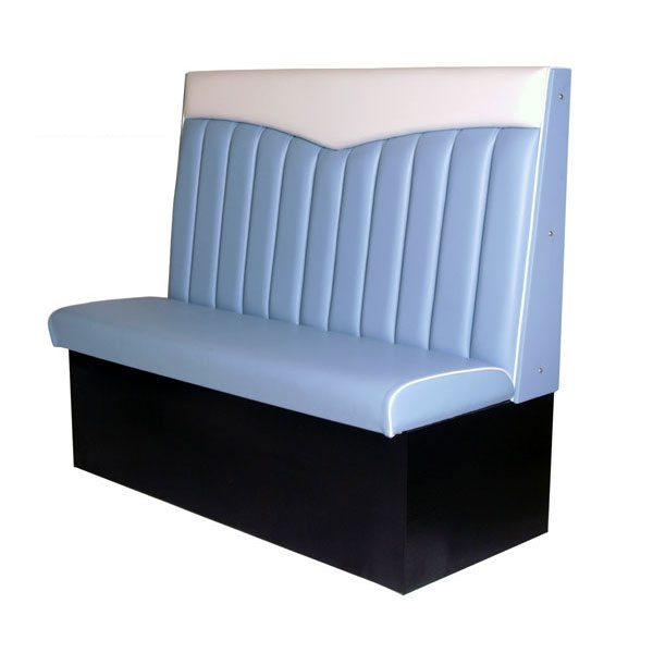 Marvelous Round Alma Aluminium Bistro Outdoor Table Contract Creativecarmelina Interior Chair Design Creativecarmelinacom